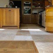 Limestone Restoration Services