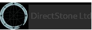 DirectStone