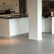 stone floor cleaning london