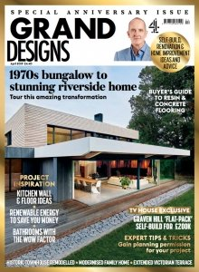Grand Designs Feature 2