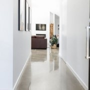 Can Any Concrete be Polished?
