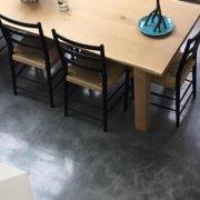 Polished Concrete Sealer