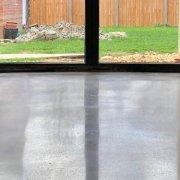 Concrete Polished Floors
