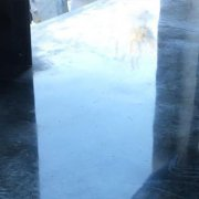 Polished Concrete Floors London